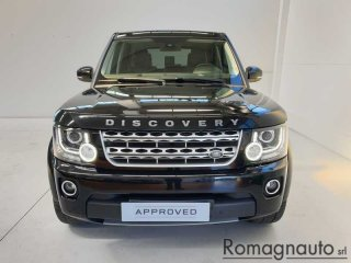 land-rover-discovery-3-0-sdv6-hse-usato-2150