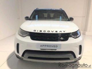 land-rover-discovery-5-3-0-sdv6-306-cv-hse-km0-2065