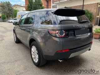 land-rover-discovery-sport-2-0-td4-150-cv-hse-vettura-in-contovendita-usato-2139