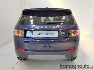 land-rover-discovery-sport-2-0-td4-150-cv-se-xenon-navi-cerchi-18-garanzia-land-rover-24-mesi-aziendale-2081