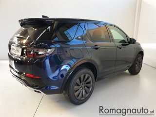 land-rover-discovery-sport-2-0-td4-180-cv-r-dyn-s-usato-2064