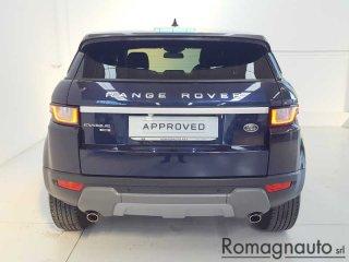 land-rover-range-rover-evoque-2-0-td4-5p-hse-full-led-navi-pelle-cerchi-19-garanzia-land-rover-24-mesi-usato-2138