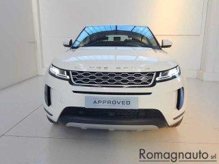 land-rover-range-rover-evoque-rr-evoque-2-0d-180-cv-awd-auto-se-full-led-tetto-navi-cerchi-20-garanzia-land-rover-24m-usato-2085