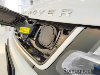 land-rover-range-rover-sport-2-0-si4-phev-se-full-led-navi-tetto-pelle-cerchi-21-garanzia-land-rover-24-mesi-usato-2079