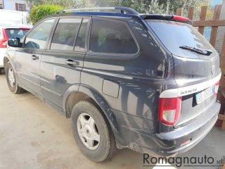 ssangyong-kyron-kyron-2-0-xdi-plus-usato-2091