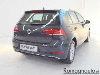 volkswagen-golf-1-6-tdi-115cv-5p-business-bmt-app-connect-tagliandi-ufficiali-volkswagen-usato-2156