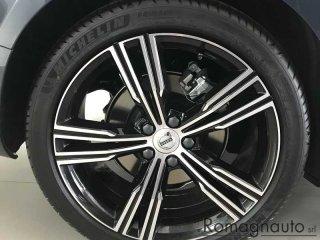 volvo-s60-t4-geartronic-inscription-super-sconto-prezzo-di-listino-52080-nuovo-2151