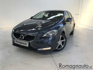 volvo-v40-d2-business-aziendale-2135
