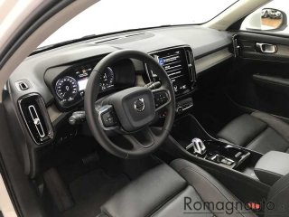 volvo-xc40-t5-twin-engine-geartr-inscription-usato-2141