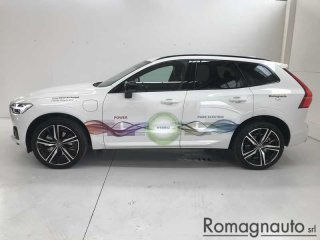 volvo-xc60-t8-twin-eng-awd-geartronic-r-design-aziendale-2140