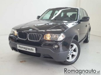 bmw-x3-xdrive20d-limited-sport-edition-usato-2254