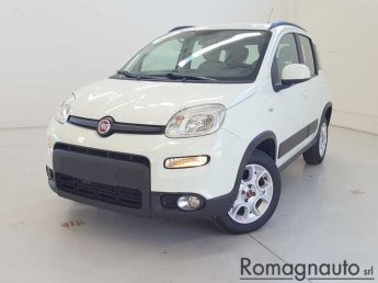 fiat-panda-0-9-t-air-turbo-nat-pow-trekking-usato-2211