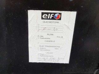 fiat-punto-evo-1-4-5p-dynamic-natural-power-usato-2212