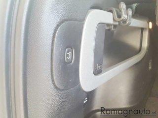 jeep-cherokee-2-2-mjt-ii-4wd-ad-i-overland-xenon-navi-pelle-tetto-cerchi-18-tagliandi-jeep-usato-2214