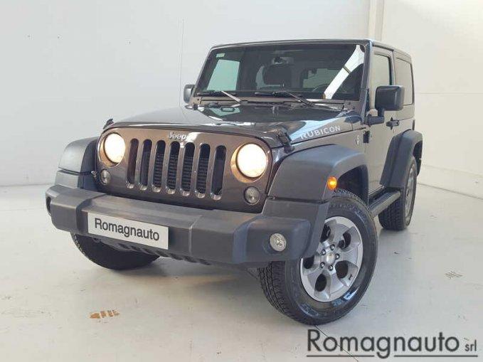 jeep-wrangler-2-8-crd-rubicon-auto-navi-cerchi-18-tagliandi-ufficiali-jeep-usato-2236