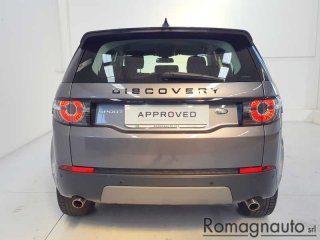 land-rover-discovery-sport-2-0-td4-150-cv-se-navi-cerchi-19-tagliandi-land-rover-garanzia-land-rover-24-mesi-usato-2165