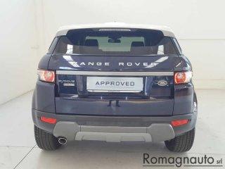 land-rover-range-rover-evoque-2-2-td4-5p-pure-tech-pack-navi-xenon-pelle-cerchi-18-tagliandi-land-rover-usato-2229