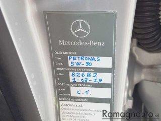 mercedes-benz-cla-220-d-s-w-aut-premium-dark-night-xenon-navi-tettuccio-pelle-tagliandi-mercedes-usato-2180