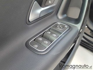mercedes-benz-classe-a-180-d-automatic-business-usato-2207