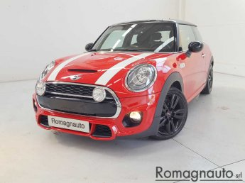 mini-mini-john-cooper-works-hype-usato-2204
