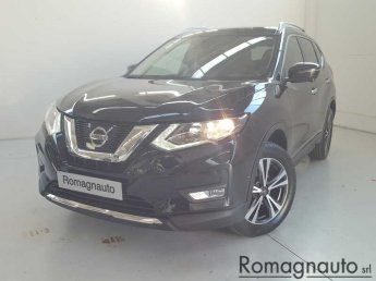 nissan-x-trail-1-6-dci-2wd-n-connecta-usato-2259