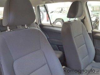 volkswagen-golf-sportsvan-1-6-tdi-110cv-comfortline-bmt-tagliandi-uff-volkswagen-usato-2218