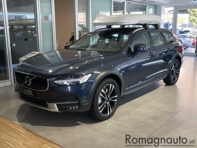 volvo-v90-cross-country-d5-awd-geartronic-pro-nuovo-2237