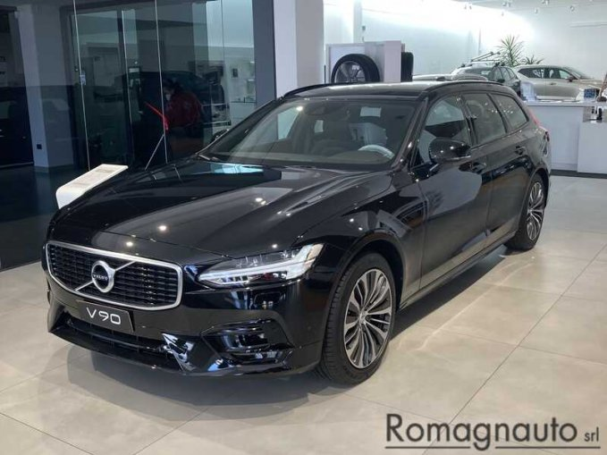 volvo-v90-d4-geartronic-r-design-nuovo-2206