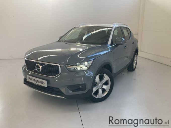 volvo-xc40-d3-awd-geartronic-business-plus-aziendale-2225