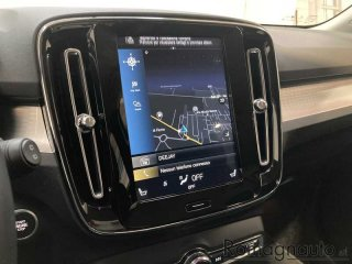 volvo-xc40-d3-awd-geartronic-business-plus-usato-2242