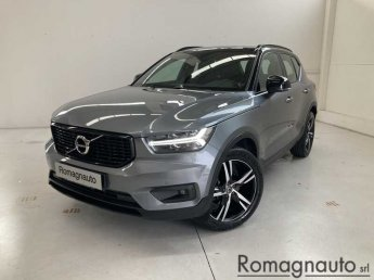 volvo-xc40-d3-geartronic-r-design-aziendale-2240
