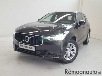 volvo-xc60-b4-d-awd-geartronic-momentum-pro-aziendale-2193