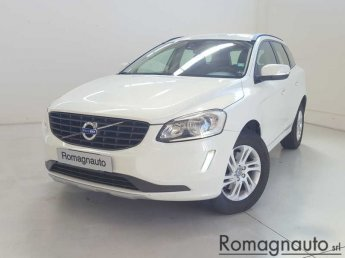 volvo-xc60-d3-geartronic-business-plus-n1-usato-2195