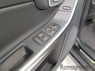 volvo-xc60-d3-geartronic-business-usato-2205