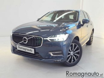 volvo-xc60-d4-awd-geartronic-inscription-usato-2187
