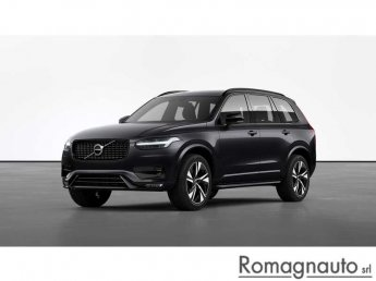 volvo-xc90-b5-d-awd-geartronic-7-posti-r-d-promo-autunno-sconto-25-nuovo-2227