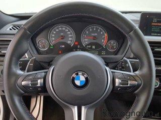 bmw-serie-4-m4-coupe-automatic-tetto-in-carbonio-navi-cerchi-19-garanzia-bmw-fino-06-21-usato-2425