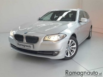 bmw-serie-5-525d-xdrive-touring-business-usato-2411