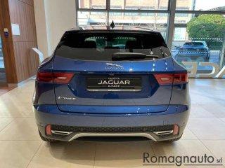 jaguar-e-pace-2-0d-i4-163-cv-awd-auto-s-nuovo-2514