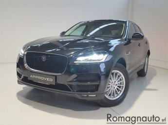 jaguar-f-pace-2-0-d-180-cv-aut-prestige-full-led-navi-pelle-garanzia-land-rover-24-mesi-usato-2503