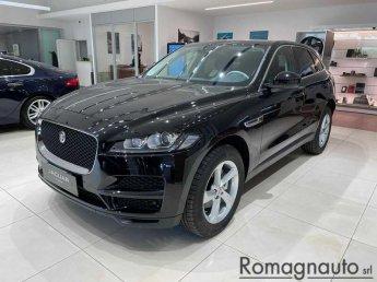 jaguar-f-pace-2-0-d-180-cv-awd-aut-prestige-nuovo-2516
