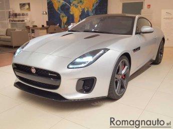 jaguar-f-type-2-0-aut-coupe-r-dynamic-full-led-navi-tetto-pelle-alcantara-cerchi-20-km0-2434