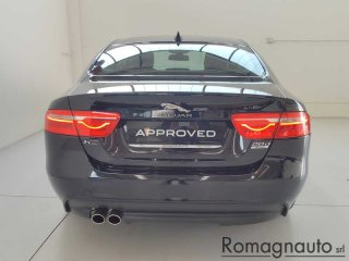 jaguar-xe-2-0-d-turbo-180-cv-awd-aut-prestige-usato-2509
