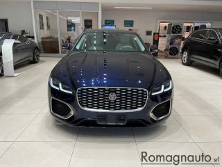 jaguar-xf-2-0-d-204-cv-awd-aut-s-nuovo-2513