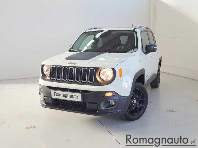 jeep-renegade-2-0-mjt-140-cv-4wd-ad-l-limited-usato-2278
