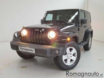 jeep-wrangler-2-8-crd-sahara-pelle-cerchi-18-cronologia-tagliandi-completa-usato-2304