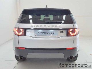 land-rover-discovery-sport-2-0-td4-180-cv-se-xenon-navi-cerchi-18-garanzia-land-rover-24-mesi-usato-2505