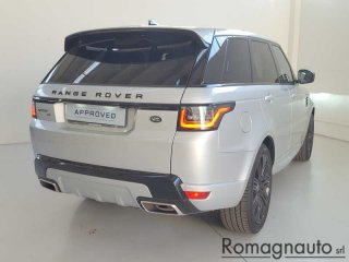 land-rover-range-rover-sport-3-0-sdv6-249-hse-dynamic-full-led-tetto-navi-pelle-cerchi-22-km0-2504