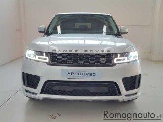land-rover-range-rover-sport-3-0-tdv6-hse-dynamic-7-posti-usato-2345