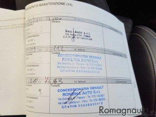 renault-grand-scenic-dci-8v-110-cv-edc-energy-bose-navi-pelle-xenon-tagliandi-ufficiali-renault-usato-2510